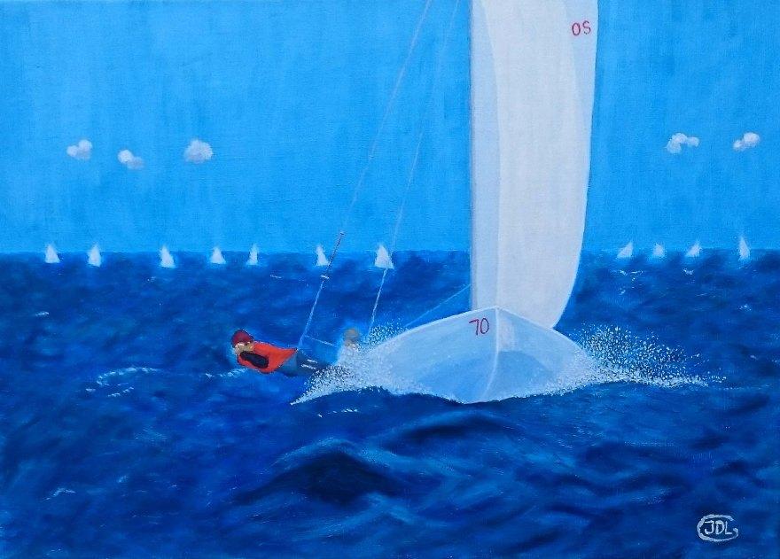 SailingRace_JDL_DSC_1569_B