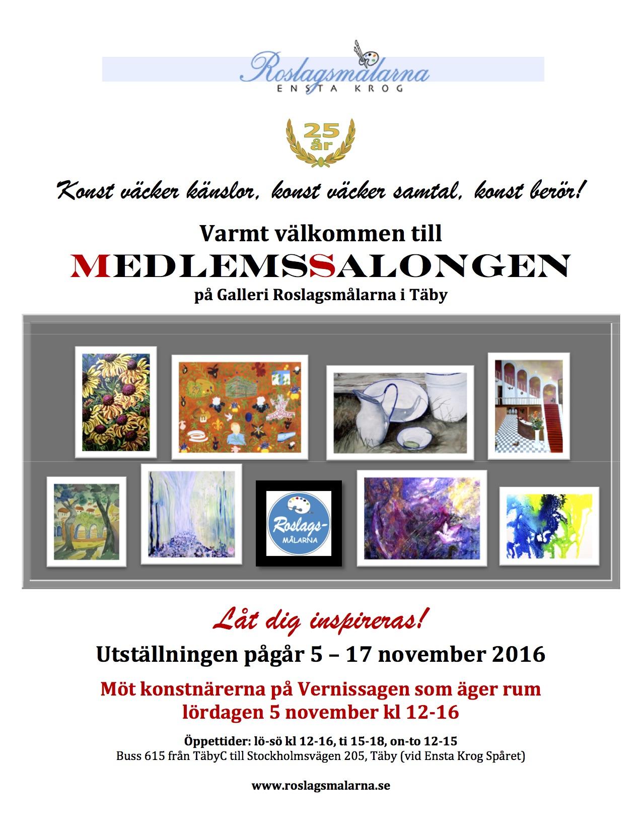 medlemssalong-roslagsmalarna-5-17nov-2016